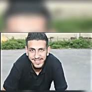mohamedr2410's profile photo