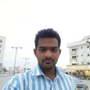 mehnazn's profile photo