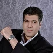 hoseink10's profile photo
