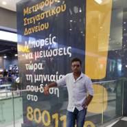 marufh4's profile photo
