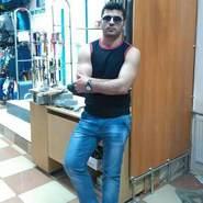 elim695's profile photo
