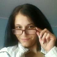 user_rw75110's profile photo