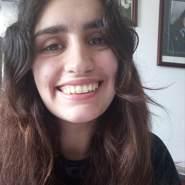 inese173's profile photo