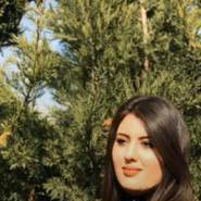 violetastancheva015's profile photo