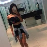 amandaaa_beatriz's profile photo