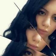 suskun_prenses's profile photo