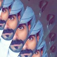 Alhlaly707's profile photo
