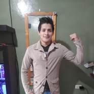 josem94229's profile photo
