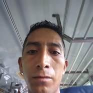 emersonp163's profile photo