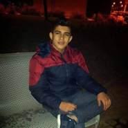 moneco10006's profile photo