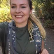 marklisa571's profile photo