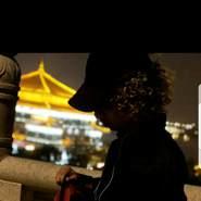 gao735's profile photo