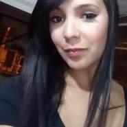 mariakt's profile photo