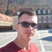 florinc280's profile photo