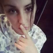 tamara123890's profile photo