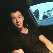 slavavasgen1991's profile photo