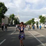 user_nk203613's profile photo
