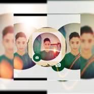 user_iaybo695's profile photo