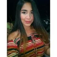 marilianhysz's profile photo