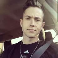 james6497's profile photo