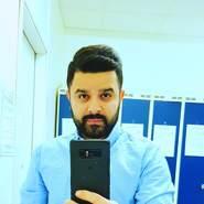 daneil_sa's profile photo