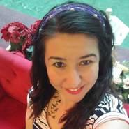 hazal1655's profile photo