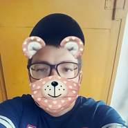 laszlovalisko's profile photo