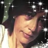 olgab653's profile photo