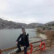 ahmadn1100's profile photo