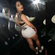tere_3431's profile photo