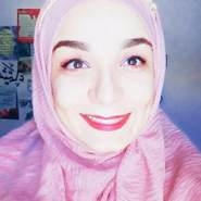 shaimah5's profile photo