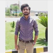 hamzas875's profile photo