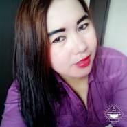 sarihh1's profile photo