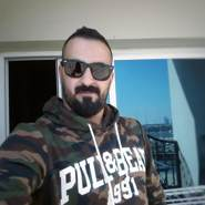 baselalawad's profile photo