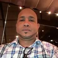 javiera1626's profile photo