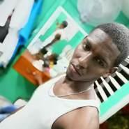 sopecha201's profile photo