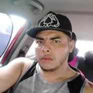 andresm876's profile photo