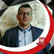 marekk156's profile photo