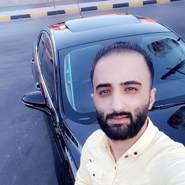 mohandmesleh's profile photo
