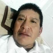 vsquezfrancisco44's profile photo