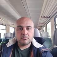 seruana's profile photo