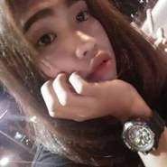 user_nqmke82513's profile photo