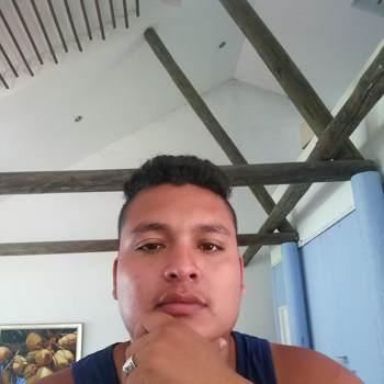 davidm3666_Escuintla_Single_Pria