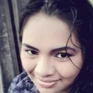 kimc9155's profile photo