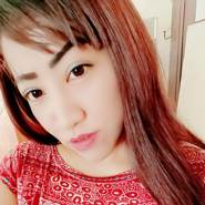 irma683's profile photo