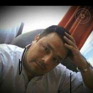 alejandro4743's profile photo
