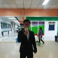sahatheph's profile photo