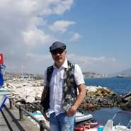 mellonemassimo65's profile photo