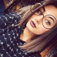 irene_gomez175's profile photo