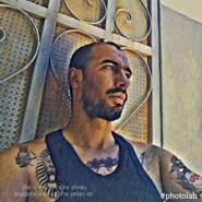 georgew170's profile photo